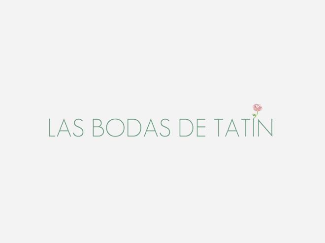 Las Bodas de Tatín - morgan