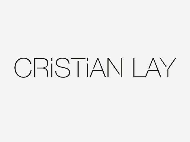 Cristian Lay - morgan