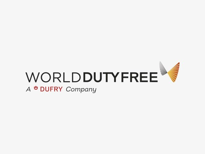 World Duty Free Group - morgan