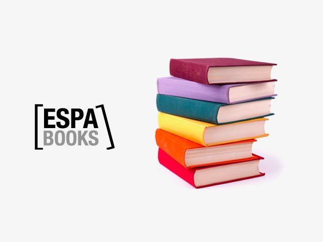 Espabooks - morgan