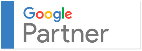 Google Partner morgan