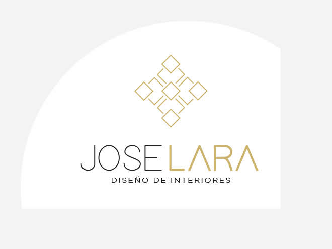 Jose Lara Interiorismo - morgan