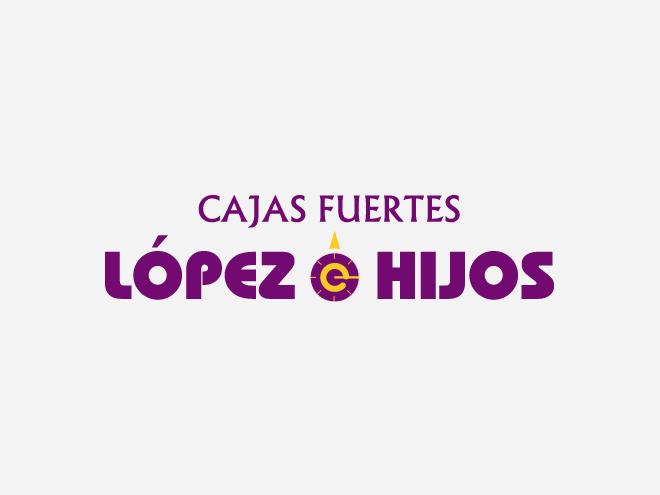 Cajas Fuertes López e Hijos - morgan