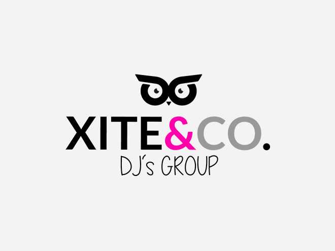 Xite & Co - morgan